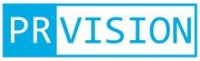 Логотип (торговая марка) ОООТесла Телекоммуникации