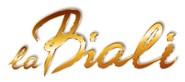 Логотип (торговая марка) ОООБИАЛИ ГРУПП