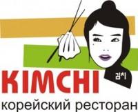 Логотип (торговая марка) КИМЧИ
