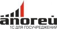Логотип (торговая марка) Апогей-БК