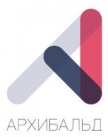 Логотип (торговая марка) ОООАПБ Архибальд