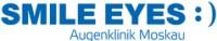 Логотип (торговая марка) ОООЦентр Коррекции Зрения