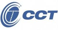 Логотип (торговая марка) ОООССТ