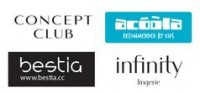 Логотип (торговая марка) Concept Group