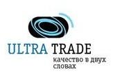 Логотип (торговая марка) ОООУльтра