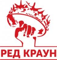 Логотип (торговая марка) ООО РЕД КРАУН