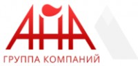 Логотип (торговая марка) АНА, Группа компаний