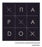 Логотип (торговая марка) ИП Шаранов С.И.