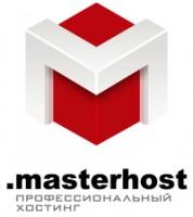 Логотип (торговая марка) .masterhost
