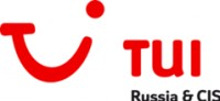 Логотип (торговая марка) TUI Russia & CIS