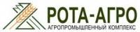 Логотип (торговая марка) ОООРОТА