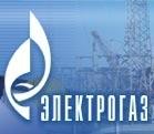 Логотип (торговая марка) АОГАЗПРОМ ЭЛЕКТРОГАЗ
