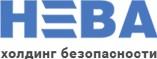 Логотип (торговая марка) НЕВА, Холдинг безопасности