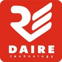Логотип (торговая марка) ОООТоргово-производственная компания Дайра Технолоджи
