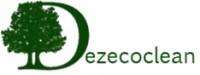 Логотип (торговая марка) ОООДез ЭКО-КЛИН