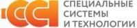 Логотип (торговая марка) Специальные системы и технологии