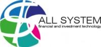 Логотип (торговая марка) ООО Финансово-инвестиционные технологии АЛЬ СИСТЕМ