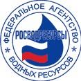 Логотип (торговая марка) Московско-Окское БВУ