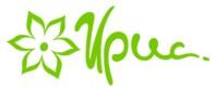 Логотип (торговая марка) ИРИС