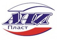 Логотип (торговая марка) ООО АНИ пласт