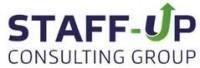 Логотип (торговая марка) Staff-UP Consulting Group