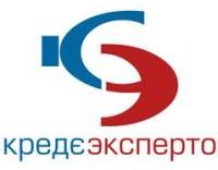 Логотип (торговая марка) Креде-Эксперто, Клиника