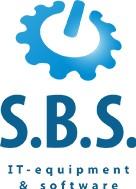 Логотип (торговая марка) ОООСистемные бизнес-решения