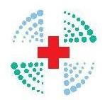 Логотип (торговая марка) ГБУЗ ИКБ № 2 ДЗМ