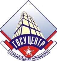 Логотип (торговая марка) АОГВСУ Центр, Холдинговая компания