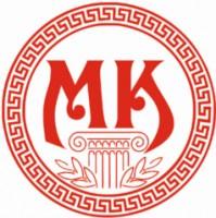 Логотип (торговая марка) ТООАльфа-КТ