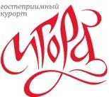 Логотип (торговая марка) ИГОРА