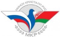 Логотип (торговая марка) ОООМКР