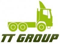 Логотип (торговая марка) ОООРД Транспорт