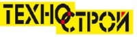 Логотип (торговая марка) ОООТехно-Строй