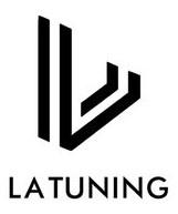 Логотип (торговая марка) ОООЛатунинг