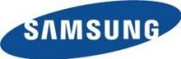 Логотип (торговая марка) Самсунг, Группа компаний