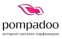 Логотип (торговая марка) ОООКРИСТАЛЛ ГРУПП