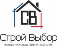 Логотип (торговая марка) ООО БЕЛА