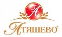 Логотип (торговая марка) ОООГруппа компаний ТАЛИНА