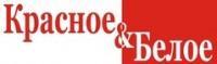 Логотип (торговая марка) Красное & Белое, розничная сеть