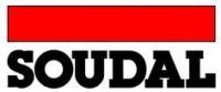 Логотип (торговая марка) Soudal