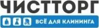 Логотип (торговая марка) ОООЧИСТТОРГ