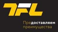 Логотип (торговая марка) ОООТФЛ