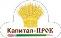 Логотип (торговая марка) АОКапитал-ПРОК