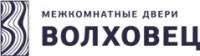 Логотип (торговая марка) ИПСтепанов Владимир Валерьевич