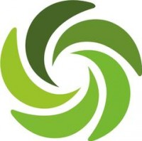 Логотип (торговая марка) ООООргтиум