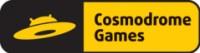 Логотип (торговая марка) ОООКосмодром