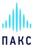 Логотип (торговая марка) ОООПАКС