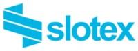 Логотип (торговая марка) АОСлотекс