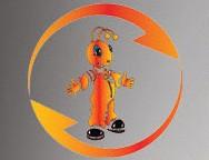 Логотип (торговая марка) Конгломерат